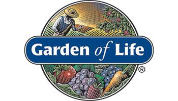 Garden Of Life Raw Protein Vanilla 22 oz 631 gm 28 Servings