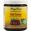 MegaFood Daily Energy Nutrient Booster Powder 1.86 oz - 30 Servings