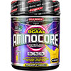 Allmax Nutrition AMINOCORE Pineapple Mango 462 gm - 44 Servings