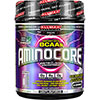 Allmax Nutrition AMINOCORE Unflavored 374 gm - 44 Servings