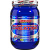 Allmax Nutrition 100% Pure Creatine 1000 gm - 200 Servings