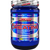 Allmax Nutrition 100% Pure Creatine 400 gm - 80 Servings