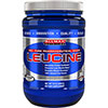 Allmax Nutrition LEUCINE 400 gm - 80 Servings