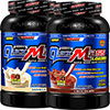 Allmax Nutrition QUICKMASS LOADED 3.3 lb - 12 Servings