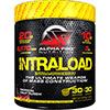 Alpha Pro Nutrition INTRALOAD Tropical Fruit Punch 675 mg - 30 Servings