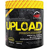 AlphaPro Nutrition UPLOAD Pre-Workout Watermelon Splash 204 gm - 30 Servings
