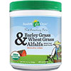 Amazing Grass The Amazing Trio 240 gm - 30 servings
