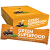 Amazing Grass Chocolate Peanut Butter Protein Bars - 12 count, 63 gm bars