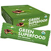 Amazing Grass Whole Food Energy Bars - 12 count, 60 gm bars