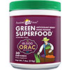 Amazing Grass ORAC Green SuperFood 210 gm, 30 Servings