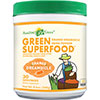 Amazing Grass Orange Dreamsicle Green SuperFood - 240 gm, 30 servings