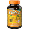 Ester-C 1000 mg with Citrus Bioflavonoids - 90 Vegetarian Capsules