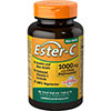 Ester-C 1000 mg with Citrus Bioflavonoids - 90 Vegetarian Tablets