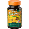 Ester-C 1000 mg with Citrus Bioflavonoids - 45 Vegetarian Tablets
