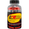 Applied Nutriceuticals RPM 110 Capsules
