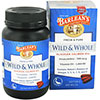Barleans Wild & Whole Alaskan Salmon Oil Softgels