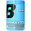 Beast Aminolytes Pineapple 413 gm - 30 Servings