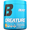 Beast Creature Powder - Citrus 240 gm - 60 Servings
