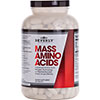 Beverly International Mass Amino 500 Tablets
