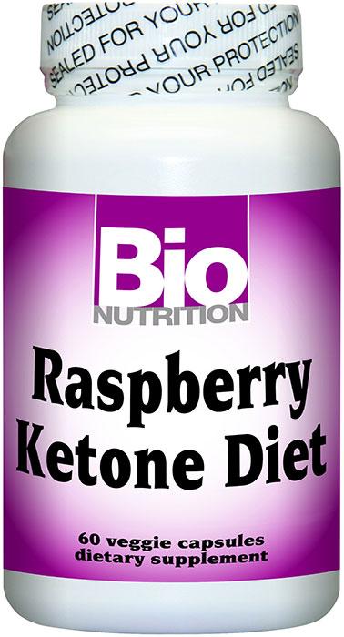 raspberry-ketone-diet.jpg