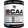 BPI BEST BCAA Blue Raspberry 300 gm - 30 Servings