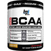 BPI BEST BCAA Passion Fruit 300 gm - 30 Servings