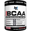 BPI BEST BCAA Watermelon Ice 300 gm - 30 Servings