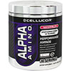 Cellucor ALPHA AMINO Watermelon 366 gm - 30 Servings