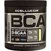 Cellucor Cor-Performance Series BCAA Lemon-Lime 342 gm - 30 Servings