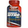 Champion Nutrition Muscle Nitro PM - 120 Capsules