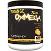 Controlled Labs Orange OxiMega Reds 300 gm - 60 Servings