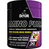 Cutler Nutrition AMINO PUMP Fruit Punch 285 gm - 30 Servings
