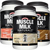 CytoSport Muscle Milk Naturals Powder - 2.47 lb, 32 Servings