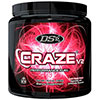 DS Craze Performance Fuel Candy Grape 8.4 oz