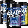 Dymatize Elite Recoup Advanced Recovery System - 30 Servings, .76 lbs