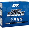 EFX Test Charge 30 Day Kit