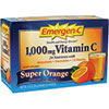 Emergen-C Vitamin C Super Orange 1000 mg - 30 Packets