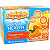 Emergen-C Joint Health Formula Tangerine 30 Packets