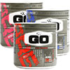 EXT Sports GO Performance Pre-Training Powder 150 gm 30 Servings