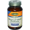 Flora Udo's Choice Advanced Adult's Probiotic 30 Capsules