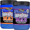 Gaspari Nutrition SuperPump MAX 1.41 lbs
