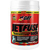 GAT JetFuse NOX 1066 gm, 52 Servings