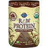 Garden Of Life Raw Protein Chocolate Cacao - 23 oz, 650 gm, 28 Servings