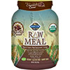 Garden Of Life RAW Organic Shake & Meal Replacement Powder Chocolate Cacao