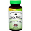 Herbs Etc. Early Alert 60 Softgels