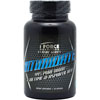 iForce Nutrition Intimidate 30 Capsules