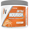 Interval Nutrition Intra Nourish Plus Hawaiian Orange 20 Servings