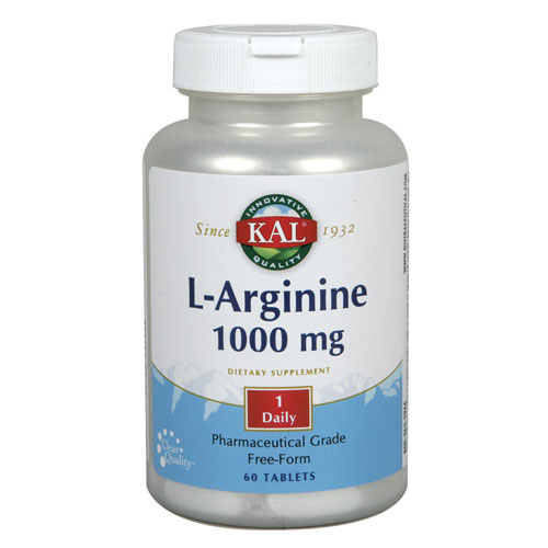 Aminokiselina l-arginine nitric oxide sexual health