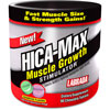 Labrada Nutrition HICA-MAX 90 Chewable Tablets