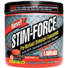 Labrada Nutrition Stim-Force Fruit Punch 45 Servings
